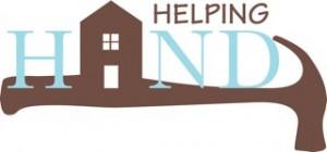 Helping Hand_Logo