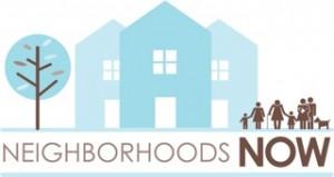 NeighborhoodsNOW_Logo
