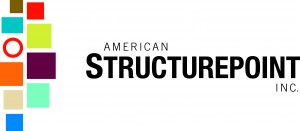American Structurpoint