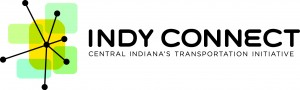 Indy Connect Logo_Horizontal