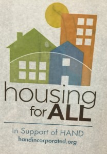 housing for all pic