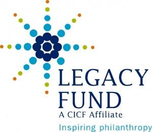 legacyfundlogocolor