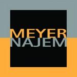 meyer-najem-300-dpi-logo-400-x-400-pixels