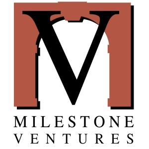 milestone-ventures-logo