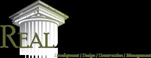RealAmerica logo