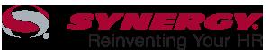 synergy-logo3