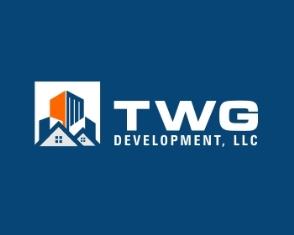 twg-development