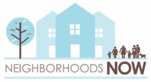 Neighborhoods NOW logo