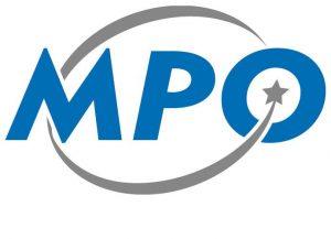 MPO logo