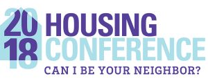Housing Conference logo