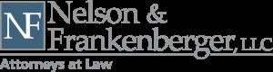 Nelson & Frankenberger LLC