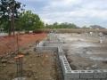 lakeside_foundation2