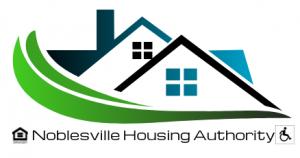 Noblesville Housing Authority logo